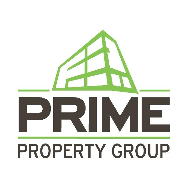 prime-property-group